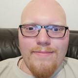 Craigbeardall from Newcastle under Lyme   Man   31 years old   Sagittarius