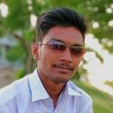 Avdhoot from Sangamner | Man | 22 years old | Sagittarius