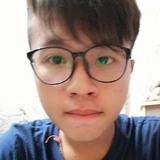 Neohjiahan from Kuala Lumpur | Man | 22 years old | Gemini