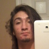 Booksandlooks from Siloam Springs | Man | 25 years old | Pisces
