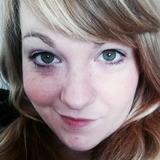 Lauren from Gosport | Woman | 31 years old | Sagittarius