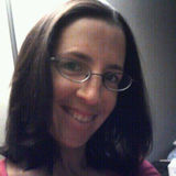 Marcys from Schaumburg | Woman | 48 years old | Libra