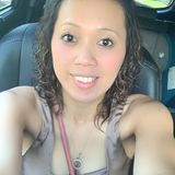 Jane from Rock Hill | Woman | 35 years old | Capricorn