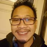 Say from Roubaix | Man | 37 years old | Aquarius