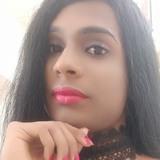 Darling from Trivandrum | Woman | 23 years old | Scorpio
