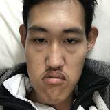 Truongle from Elk Grove | Man | 26 years old | Sagittarius