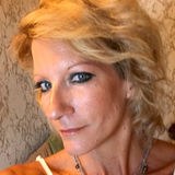 Sillygal from Pella | Woman | 50 years old | Leo