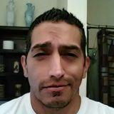 Jay from Fresno   Man   40 years old   Sagittarius