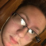 Huntermorris from Naugatuck | Man | 22 years old | Pisces