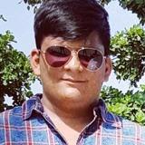 Jinendra from Tanuku | Man | 22 years old | Sagittarius