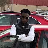 Emmanuelkkabp6 from Alcoi   Man   30 years old   Aries