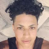 Liz from Newburgh | Woman | 37 years old | Capricorn