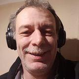 Stefie from Kitzingen | Man | 56 years old | Aries