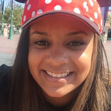 Ayana from West Jordan | Woman | 24 years old | Cancer