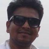 Harshad from Mumbai | Man | 32 years old | Aquarius