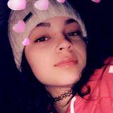 Nikki from Uncasville | Woman | 24 years old | Sagittarius