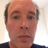 Brian from Princeton | Man | 44 years old | Libra