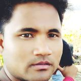 Amrit from Dibrugarh | Man | 29 years old | Libra