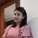 Jpatel from Surat   Woman   24 years old   Leo
