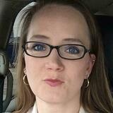 Monicacampbeh4 from Saranac   Woman   39 years old   Aquarius