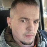 Ryguy from Auburn | Man | 37 years old | Taurus