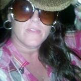 Brigid from Montrose | Woman | 40 years old | Leo