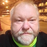 Timfranks09Jd from Charlotte | Man | 54 years old | Capricorn