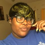 Chocolatebeauty from Conyers   Woman   25 years old   Gemini