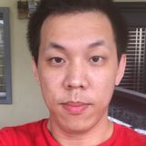 Joshua from Klang   Man   33 years old   Virgo