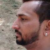 Jassi from Banga | Man | 33 years old | Aries