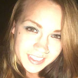 Karley from Duluth | Woman | 29 years old | Cancer