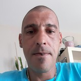 Mic from Olonne-sur-Mer | Man | 40 years old | Taurus