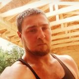 Millmastter from Corner Brook | Man | 31 years old | Sagittarius