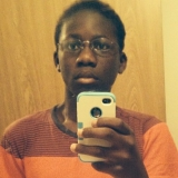 Abdoul from West Lake Stevens   Man   26 years old   Capricorn