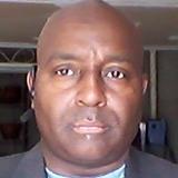 Dc from Florissant | Man | 56 years old | Sagittarius