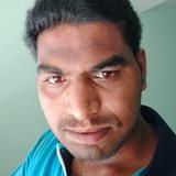 Radha from Kothapet | Man | 22 years old | Virgo