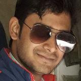 Karan from Shahjahanpur | Man | 27 years old | Aries