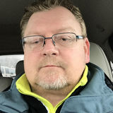 Chad from Oneida | Man | 45 years old | Capricorn
