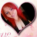 Beautifullboo from Fort Saint John | Woman | 29 years old | Capricorn