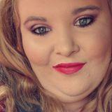 Kaseymarie from Longmont | Woman | 23 years old | Gemini