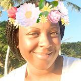Keke from Honolulu | Woman | 36 years old | Aries