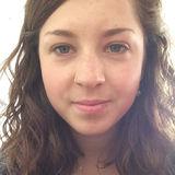 Doro from Dienheim | Woman | 26 years old | Scorpio