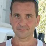 Loulou from Alencon | Man | 52 years old | Taurus