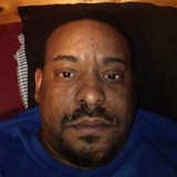Eazy24W from Indianapolis   Man   39 years old   Aquarius