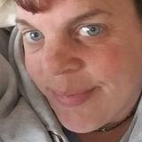 Pingu from Hemel Hempstead | Woman | 44 years old | Leo