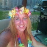 Iola from Silverthorne | Woman | 40 years old | Scorpio