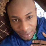 Donsolo from Missouri City | Man | 36 years old | Capricorn