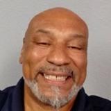 Gentlemanjack from Houston | Man | 59 years old | Sagittarius