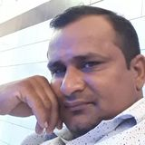 Shamsher from Jind | Man | 41 years old | Leo