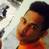 Daci from Padangan | Man | 29 years old | Aquarius